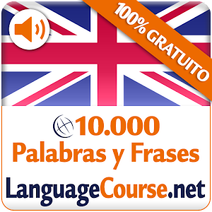 App Learn English Words Free APK for Windows Phone