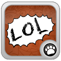 LOL Pictures logo