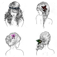 Hairstyle r.. file APK for Gaming PC/PS3/PS4 Smart TV