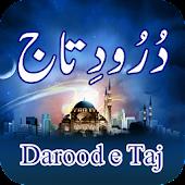 Durood-e-taj