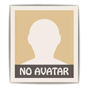 Photo Avatar Maker Simple icon