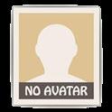 Photo Avatar Maker Simple icon