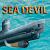Sea Devil V2.0 file APK Free for PC, smart TV Download
