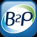 Pilot B2P icon
