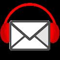 Mail Reader icon