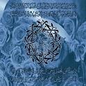 Darood-e-Akbar icon