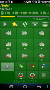 免費下載音樂APP|StarPlayer - Unlimited app開箱文|APP開箱王