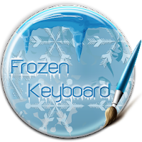 Frozen Keyboard 3.156.60.73