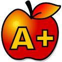 A+ ITestYou: Foreign Languages logo
