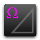Jelly Bean Pink OSB Theme icon