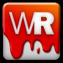 WallRANDOM Pro logo