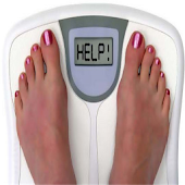Weight Diary Ideal weight