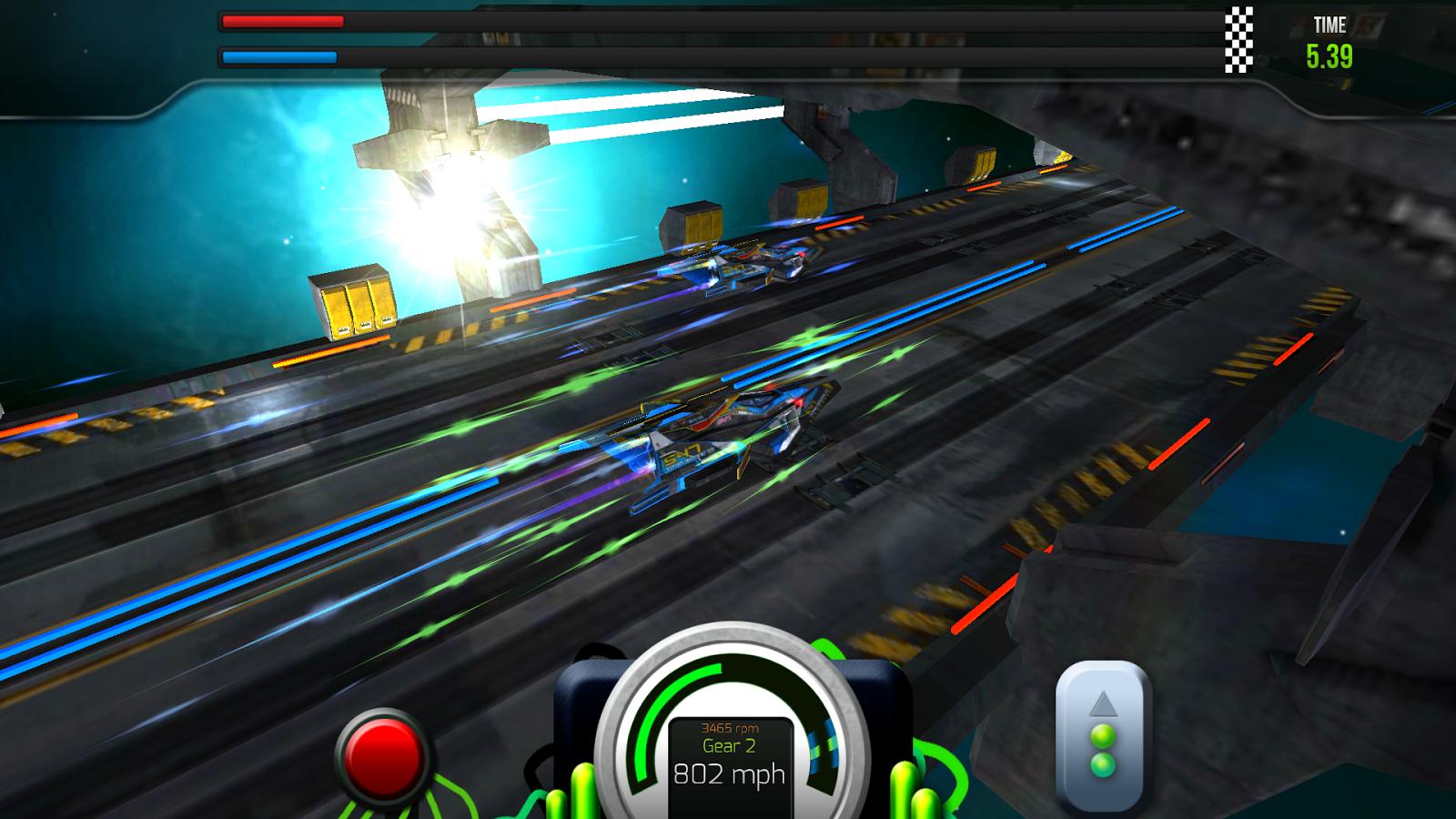 Super-Battle-Ships-Racing-3D 27