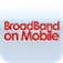 Broadband on Mobile logo