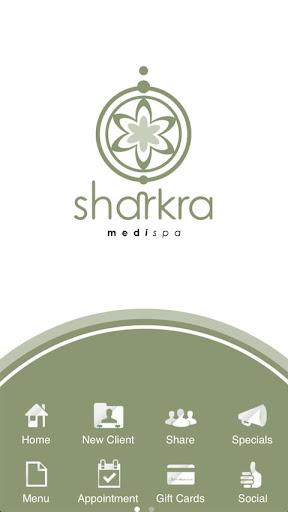 Sharkra Medi Spa