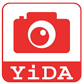 YiDA 攝影棚