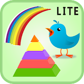 Simply Sequence Preschool Lite