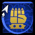 Tilt 2 Live Gauntlet's Revenge icon