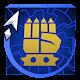 Tilt 2 Live Gauntlet's Revenge v1.0
