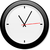 Alarm Widget PRO