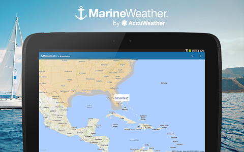 Marine Weather: Australia screenshot 5