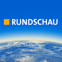 Rundschau icon