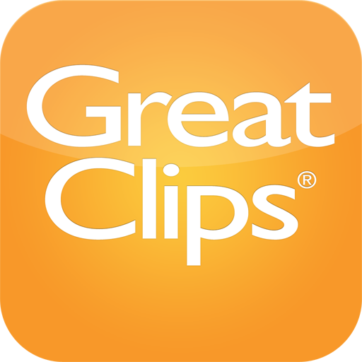 Great Clips Online Check-in LOGO-APP點子