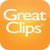 Download Great Clips Online Check in APK to PC