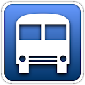 Transit · New York logo