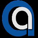 appable CallBlocker Pro icon