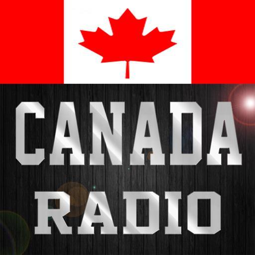 Canada Radio Stations