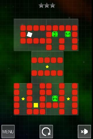 BloxBox screenshot #2