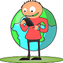 채팅형 한영 영한 자동 번역기 - 해석기,통역기,학습기