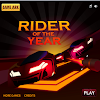 Rider Of The Year APK