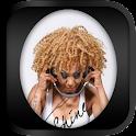 DJ Shine icon