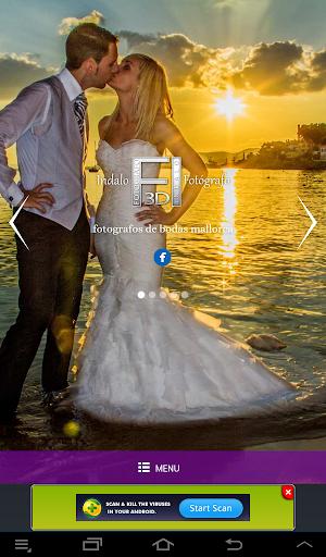 Download indalo fot grafo en mallorca google play - Fotografo en mallorca ...