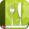 Cocina enfemenino : recetas icon