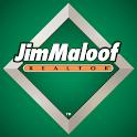 Maloof icon