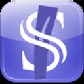 SITimeTable(시간표) icon