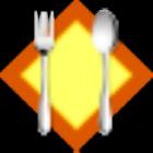 FoodRecorder icon