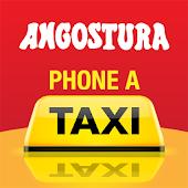 Phone a Taxi