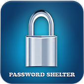 Password Shelter