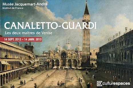 Canaletto-Guardi- screenshot thumbnail