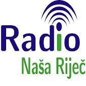 Radio Nasa Rijec Chicago