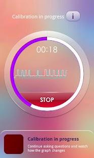 Cardio Lie Detector|玩娛樂App免費|玩APPs