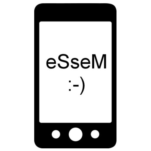 eSseM LOGO-APP點子