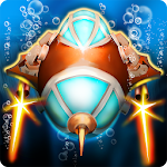 Abbys Attack game android gratis