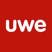 UWE Bristol Intl College