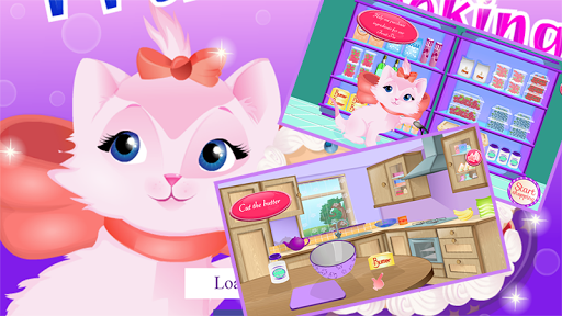 無料休闲Appのフルーツパイクッキング|記事Game