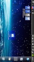 Screenshot of qSwitch